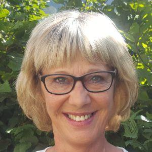Nathalie Seewer